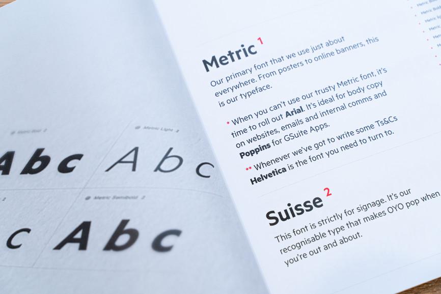 OYO brand guidelines-10.jpg