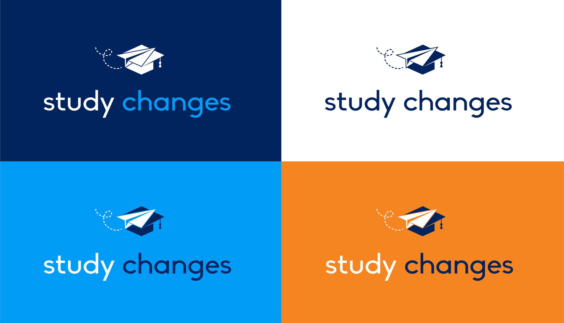 Study Changes