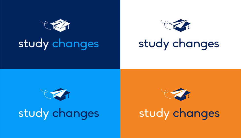 Study Changes