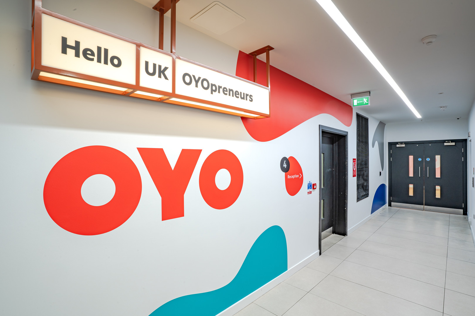 OYO_New_Office-52.jpg