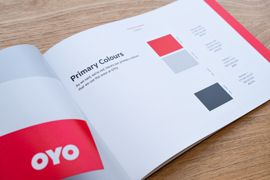 OYO brand guidelines-12.jpg