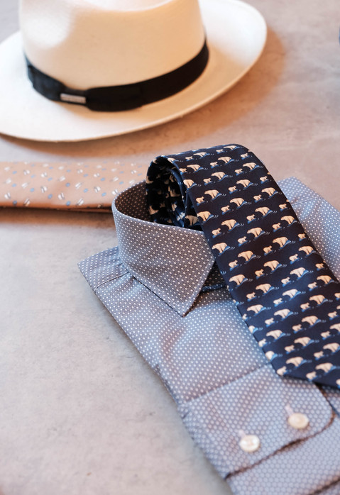 Product Photography by Agatha Vieira