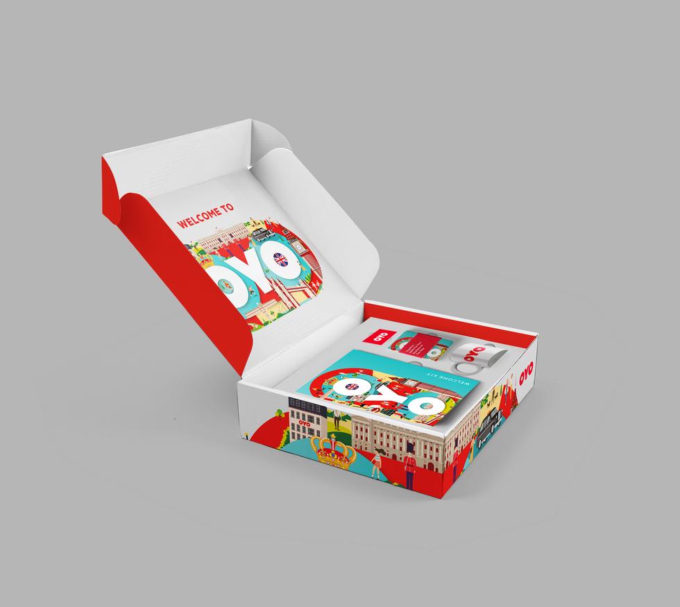 box_illustrations.png