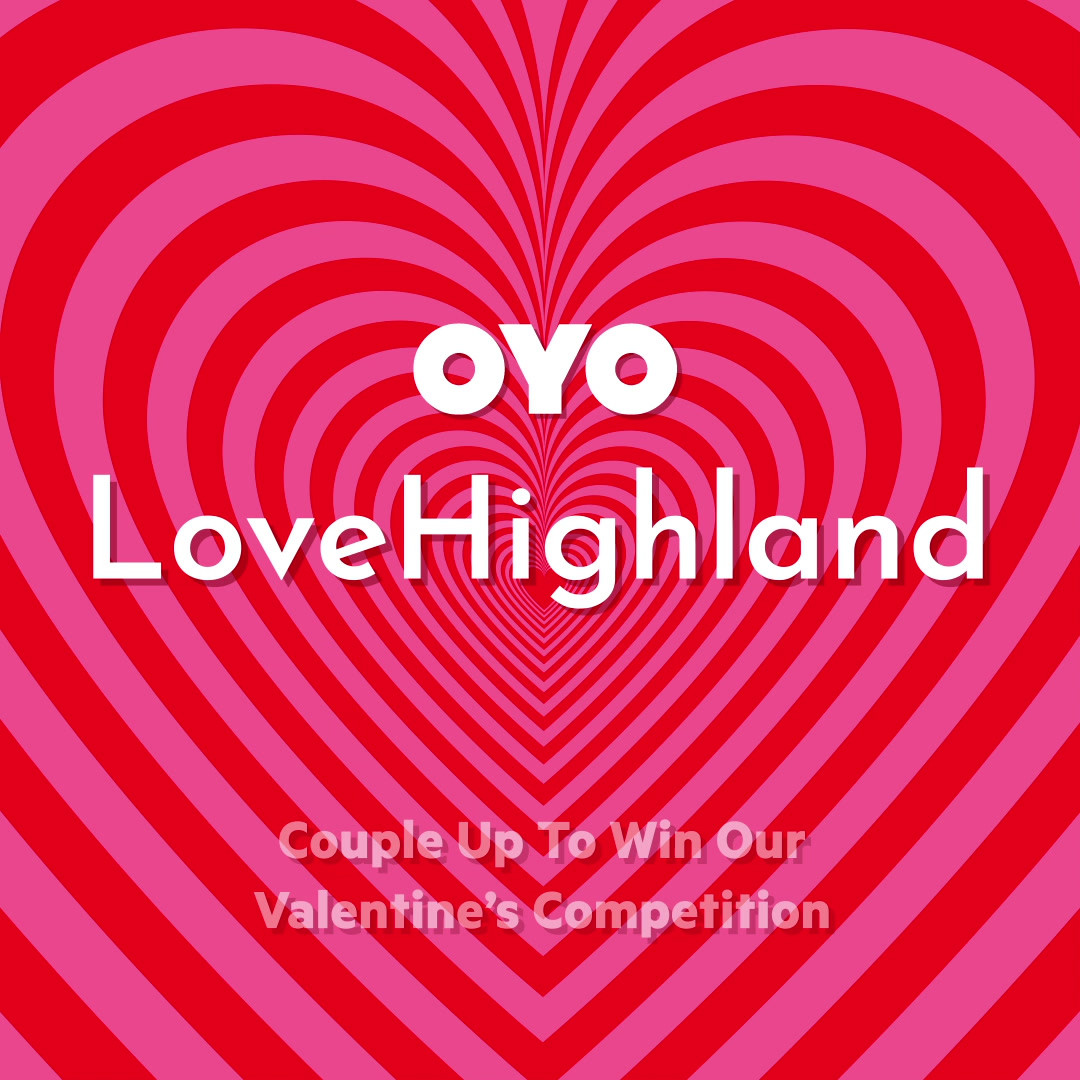 Love Highland Post-Red.mp4