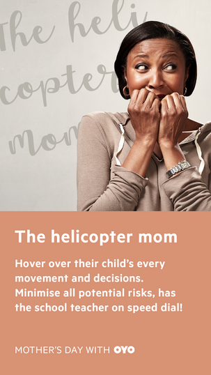 Stories_Helicopter 1.png