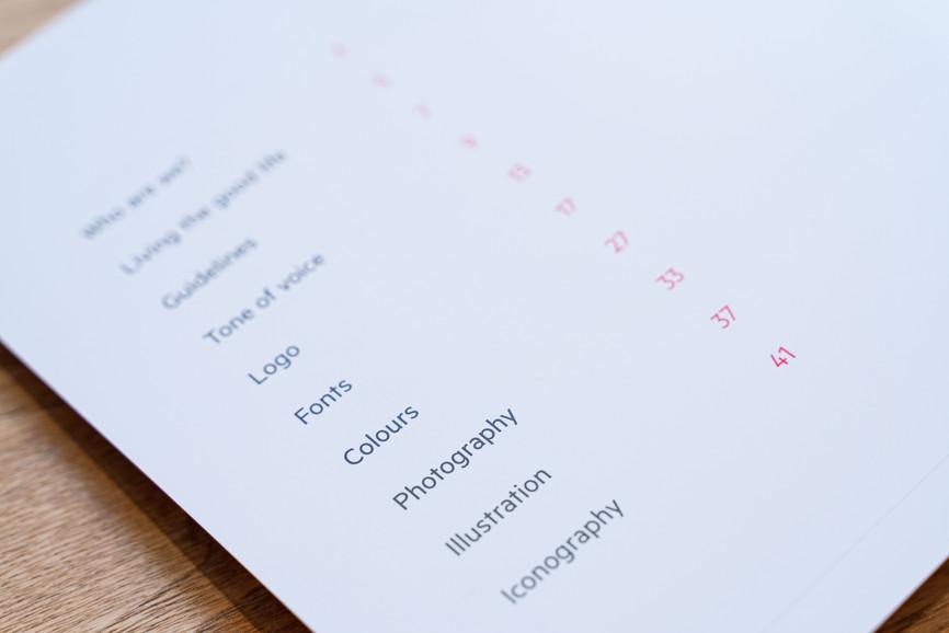OYO brand guidelines-14.jpg