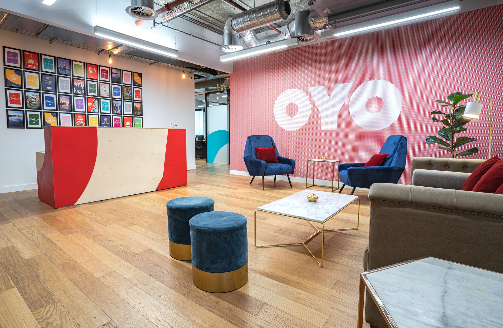 OYO_New_Office-6.jpg