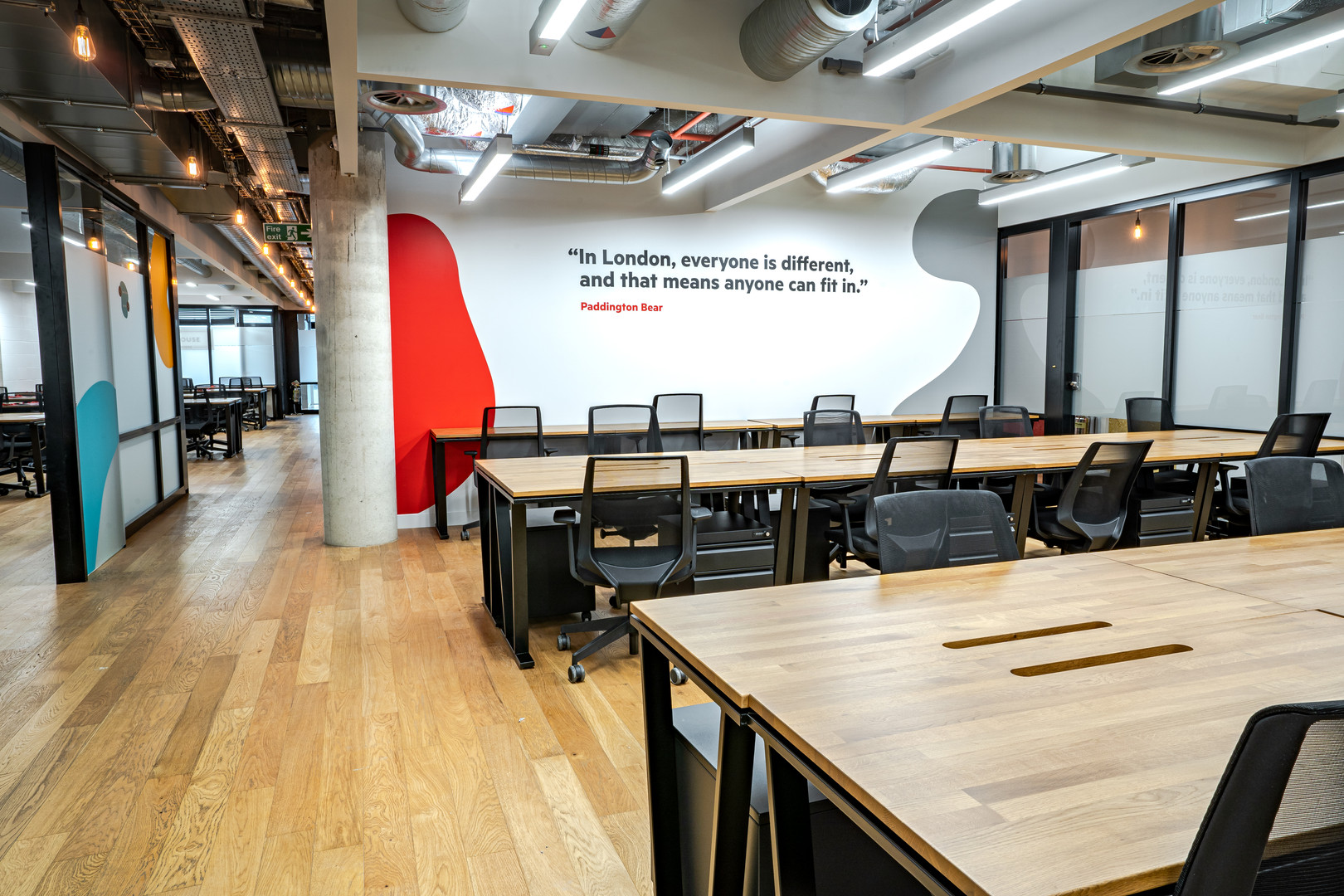 OYO_New_Office-15.jpg