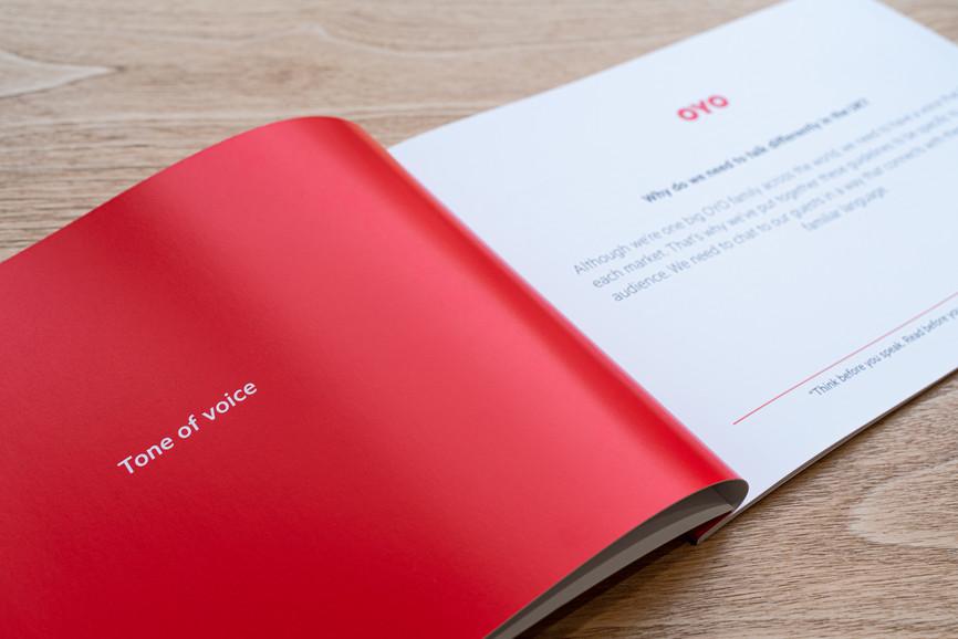 OYO brand guidelines-4.jpg