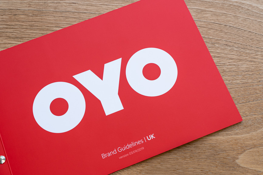 OYO brand guidelines-2.jpg