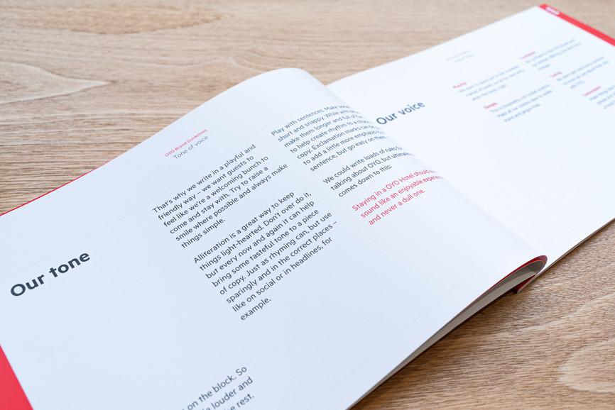OYO brand guidelines-6.jpg