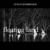 floatingland1.jpg
