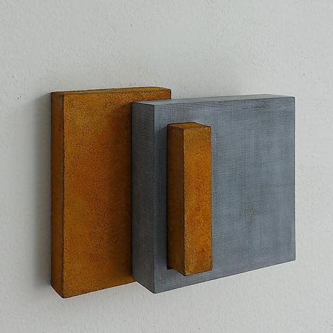 Square copy.jpg