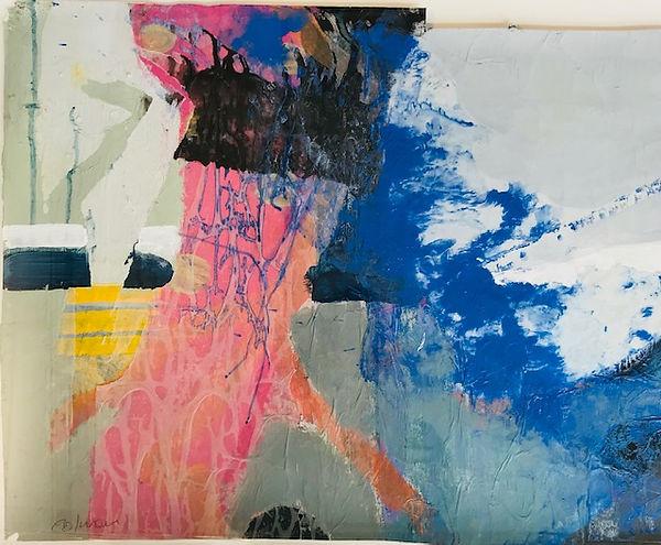 Eamon Colman painting.jpg