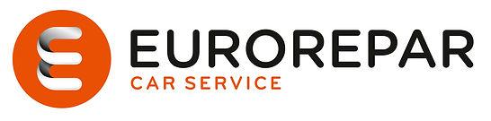 Eurorepar_JPEG.jpg
