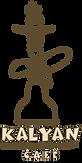 Logo kalyan.png
