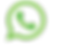 WhatsApp-PNG-Image-Transparent.png