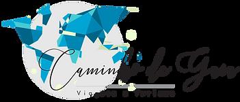 Caminho de Gaia - Empres brasileira de tuismo em Portugal