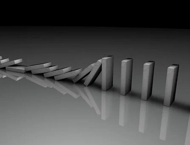 dominó circuito.webp