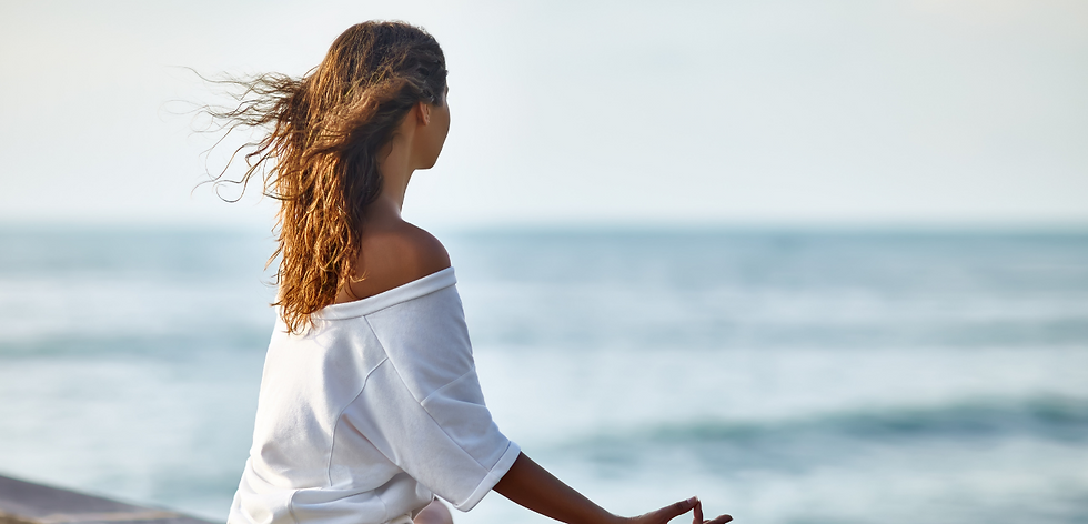 website cover photos woman at beach.png