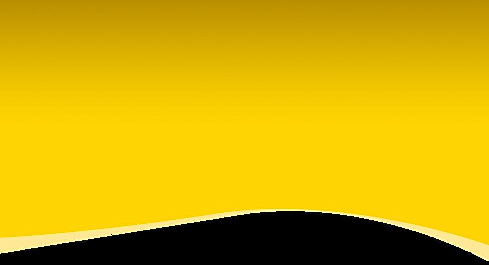 fond-jaune.png