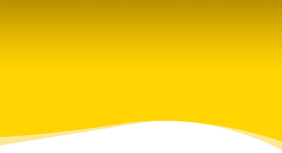 fond-jaune.jpg