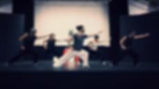 taichi_6_edited.png