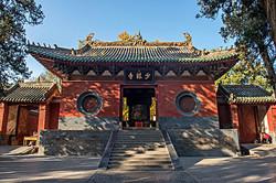Shaolin-Temple01