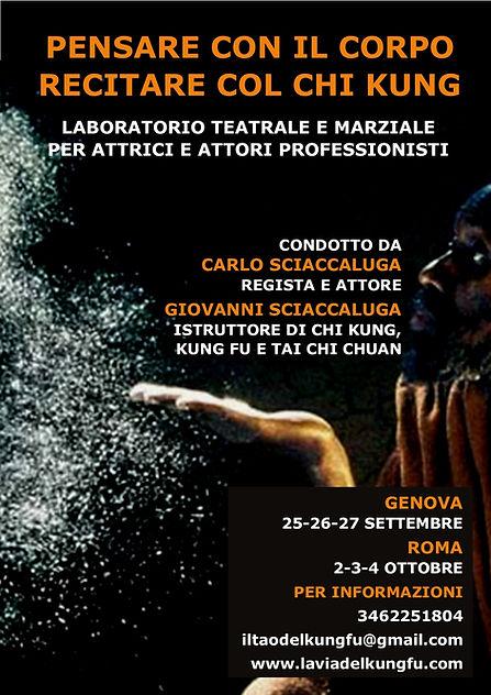 stage teatro.jpg