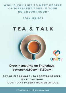 Tea & Talk poster.png