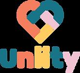 Uniity-logo.png