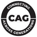 CAG logo black.jpg