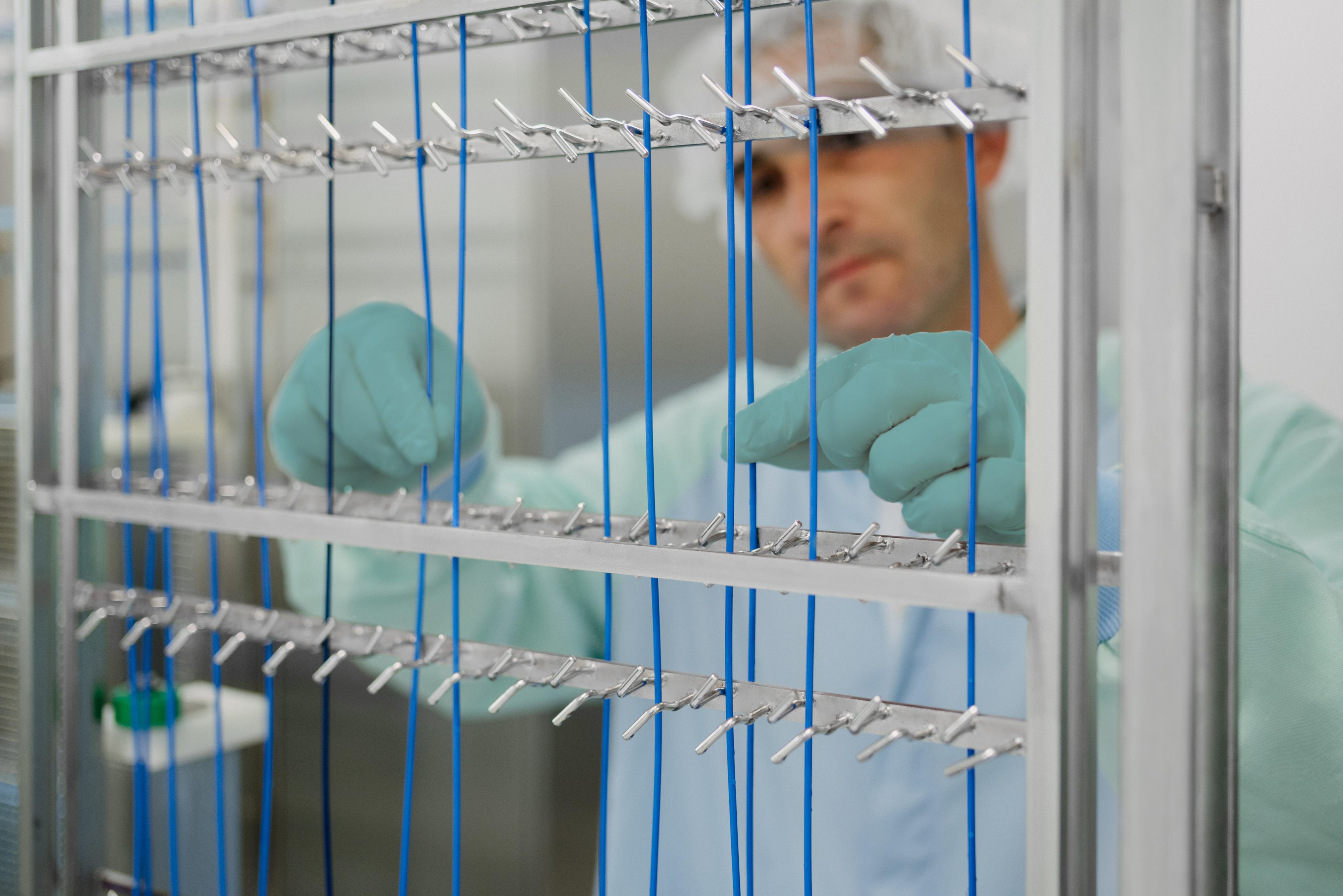 201203 Vanguard AG Catheter EP III