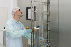 201203 Vanguard AG Catheter EP II