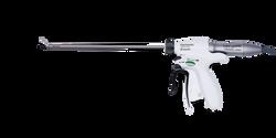 Ultrasonic Shear Harmonic Vanguard AG