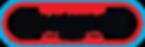 LVMGP_LOGO_2Color Oval - GINA MANN.png