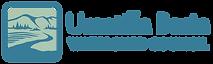 UBWC_Logo_RGB PRINT - Umatilla Basin Wat