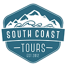 SCT Logo - Dave Lacey.png