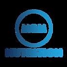 MRM_LOGO_BlueGradient_v1.png