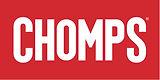Chomps.jpg