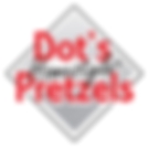 Dot's Homestyle Pretzels.png