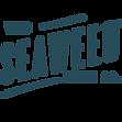 SBC_Logo - Betsy Archer.png