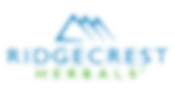 Logo 480 x 260 px-01 - Nichole Carver.pn