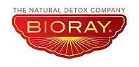 Bioray_logo-TNDC-FullColor-no-shadow-SIG
