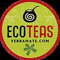 ECOTEAS YerbaMate.com Logo - Stefan Scha