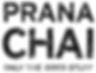 Prana Chai New Logo.png