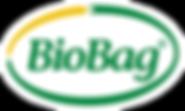 BioBag_logo_RGB - Sara Williams.PNG