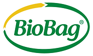 BioBag_logo_RGB - Sara Williams.PNG