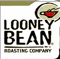 Looney Bean Bend.jpg