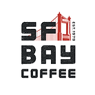 LOGO SF BAY - CONNECT OREGON.png